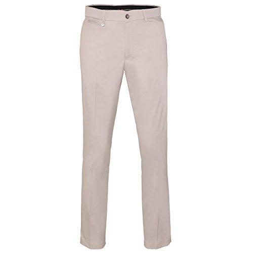 golfino-herren-3xdry-golfhose-mit-normaler-passform-beige-xl