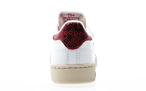 C Herren 85 Reebok Sneaker Club Weiß White HAgnwSq8