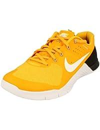newest 446e8 29eef Suchergebnis auf Amazon.de für: Nike Metcon 2: Schuhe & Handtaschen