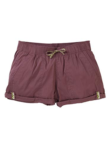Burton Damen Joy Shorts, Flint, S -