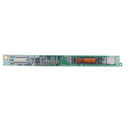 TOOGOO LCD 15,4 Zoll Wechselrichter FüR Thinkpad T500 W500 T60 T60p T61 T61p - Thinkpad T60 Laptop Lcd
