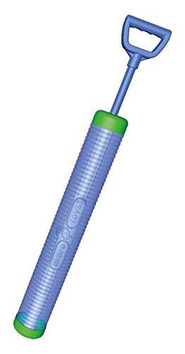 Speelgoed 60112 - Wasserspritze, Sportspielzeug, 44 cm