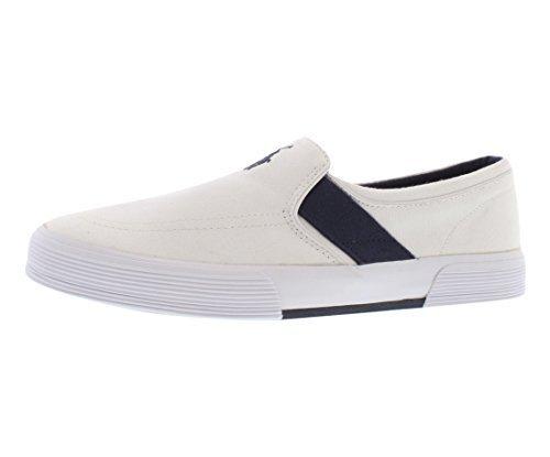Polo Ralph Lauren Fakenham moda Sneaker