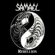 Rebellion by Samael (1995-04-03)