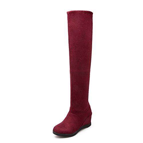1to9-damen-chukka-boots-rot-rot-gre-37