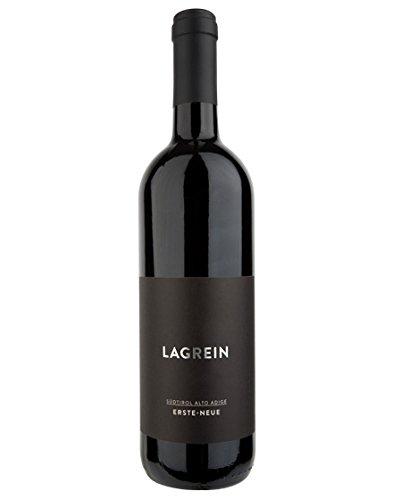 Südtirol - Alto Adige DOC Lagrein Erste Neue 2018 0,75 L