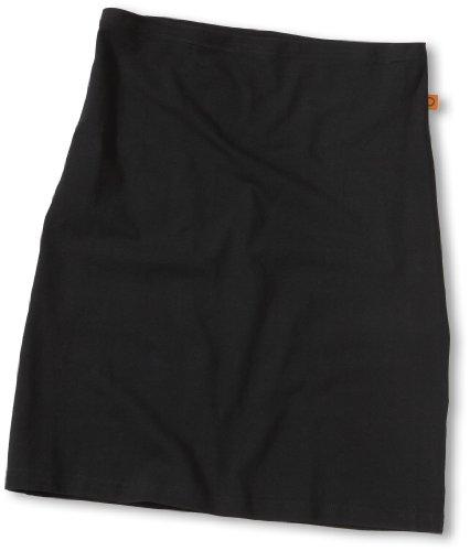Noppies - Mode tendance - Bandeau de grossesse Femme Schwarz (black 06)