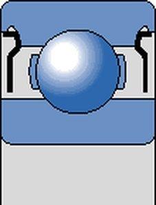 skf-deep-groove-ball-bearing-rostarm-w-628-2z-2-g