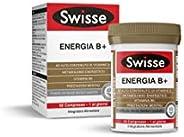 Swisse Energia B+ - 60 gr