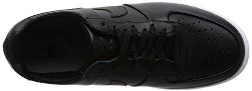 31z8KQ8F46L - Nike Men's 845052-001 Fitness Shoes