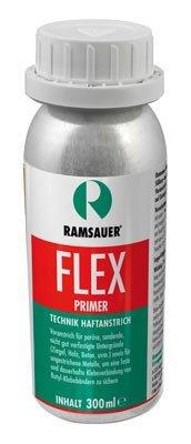 ramsauer-1k-haftanstrich-butylband-flex-primer-190-750ml-dose