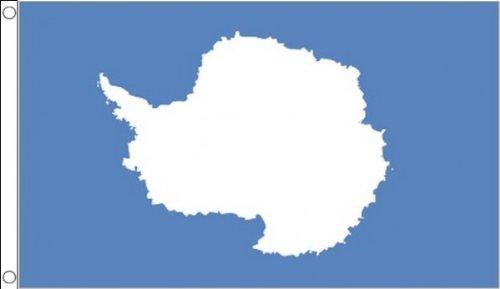 5ft-x-3ft-150-x-90-cm-antarctica-antarctican-antarctic-100-polyester-material-flag-banner-ideal-for-