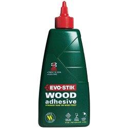 evo-stik-resina-w-madera-adhesivo-interior-500ml