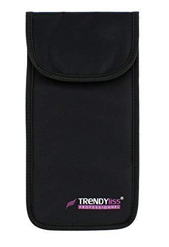 Trendyliss - TrendyPocket - Pochette Fer à Lisser Thermo-Protectrice