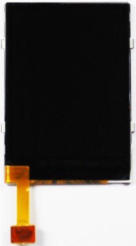 LCD per Nokia N73-N71-N93 N73 Lcd