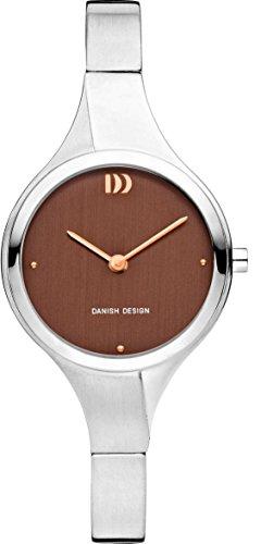 Reloj - Danish Designs - para Mujer - DZ120641