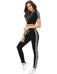 new styles the cheapest great deals Suchergebnis auf Amazon.de für: Damen-Jogginganzüge: Bekleidung