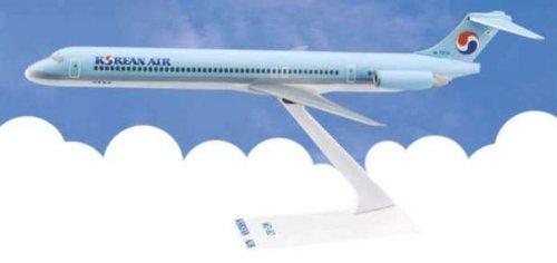 daron-lp30134-md-80-korean-air-1-200