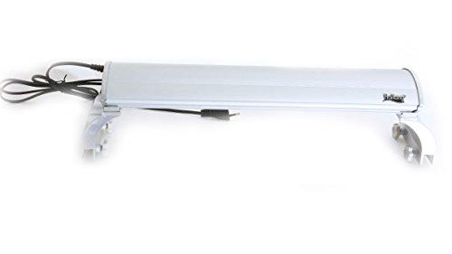 Plafoniere T5 Per Acquari Usate : Plafoniera t acquario cm usato vedi tutte i prezzi