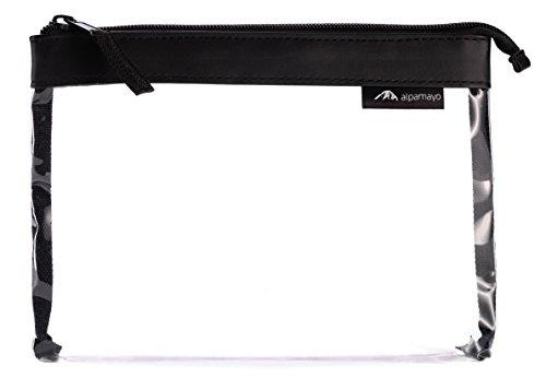 alpamayor-transparenter-kulturbeutel-fur-handgepack-auf-flugreisen-kulturtasche-mit-1-liter-volumen-