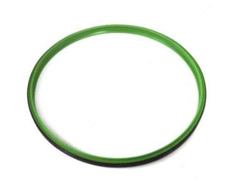 Junta tapa Tm31 Original Verde Thermomix