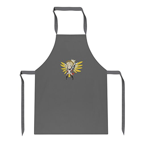 texlab-angel-wings-schurze