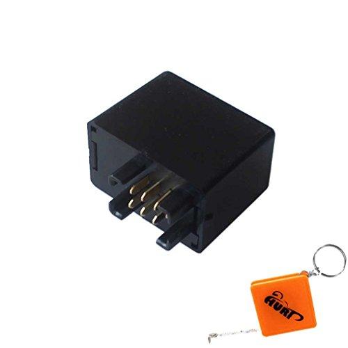 huri-relais-clignotant-led-pour-suzuki-sv-1000-gsr-600-750-vzr-1800-an-250-400-650-burgman