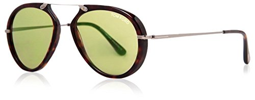 occhiali-da-sole-tom-ford-ft0473-c53-52n-dark-havana-green
