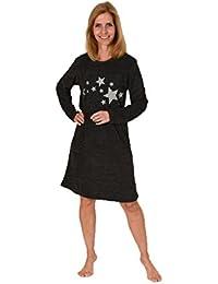 cheap for discount cbdda 5299f Suchergebnis auf Amazon.de für: billig und - Nachthemden ...
