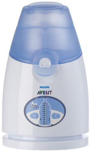 Philips Avent SCF260/22 - iQ Flaschen- und Babykostwärmer