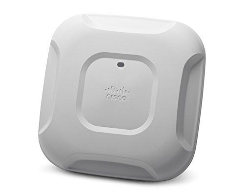 Cisco AIR-CAP3702I-E-K9 02.11 a/c Ctrlr Ap 4X4 3Ss Cleanair/Int Ant/E Reg Domain