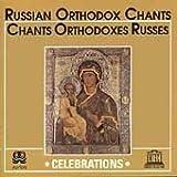 Russisch-Orthodoxe Gesnge -