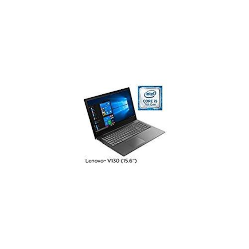 Lenovo IdeaPad 330 i7 15.6 inch SSD Silver