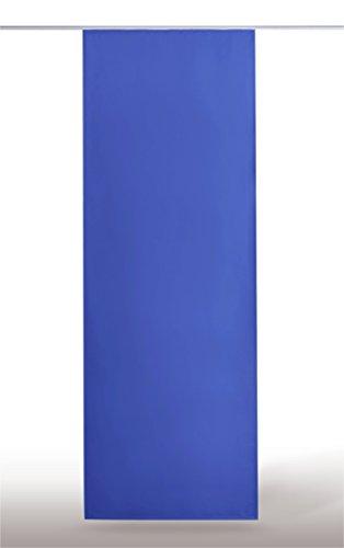 Raumteiler stoff bestseller shop f r m bel und einrichtungen for Raumteiler stoff
