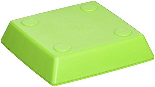 Unbekannt Zirkel Magnetic Organizer-Lime
