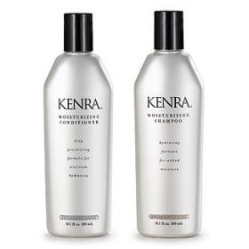 kenra-professional-classic-moisturizing-shampoo-conditioner-combo-101-oz-by-kenra-professional