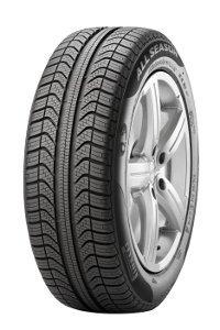 Pirelli CINTURATO AS PLUS XL - 225/45/R17 94W - C/B/69dB - Ganzjahresreifen PKW