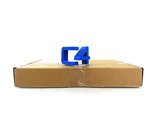 HP Enterprise Einbausatz Netzwerkgerät - für Edgeline EL10 Intelligent Gateway, 848461-B21