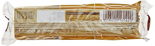 Ferrero Rocher (16 x 4 Stück) - 4