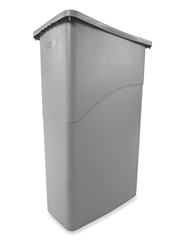 rubbermaid-87l-slim-jim-waste-container-grey