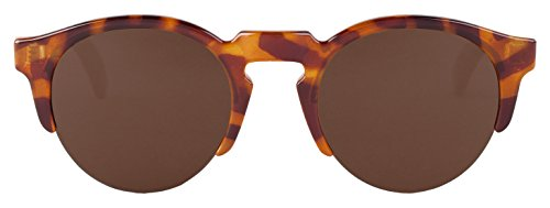 MRBOHO-Damen-Sonnenbrille-mehrfarbig-onesize