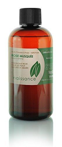 huile-vegetale-de-rose-musquee-100ml