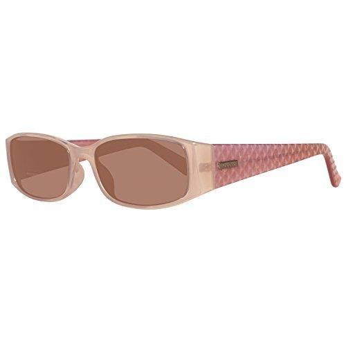 2e8e137c6b Guess Sonnenbrille Gu7259 N33 Gu 7259 PE-1 55, Gafas de Sol para Mujer