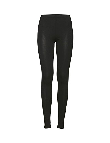 B.YOUNG -  Leggings  - Donna Nero