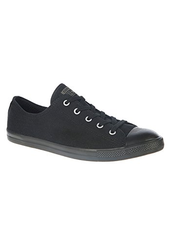 Converse As Dainty Femme Core Cvs Ox 202280 Damen Sneaker schwarz / grau