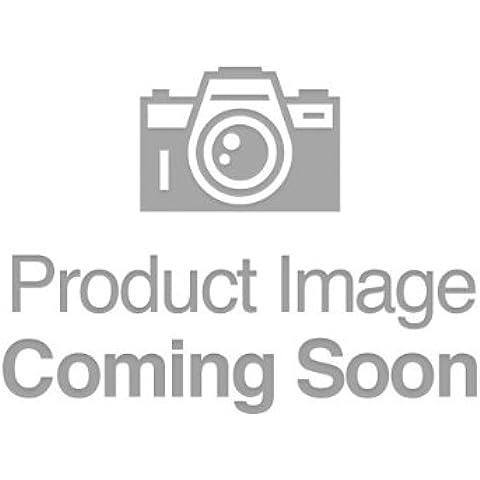 American Health - Acidophilus masticabili con Bifidus