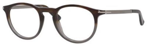 Preisvergleich Produktbild Gucci Brillen GG 1111 M07