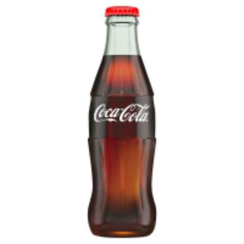 coca-cola-glass-bottle-24-x-330ml