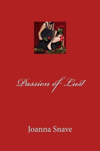 Passion of Lust